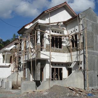 bangun rumah on ... point penting yang harus di perhatikan agar sukses membangun rumah