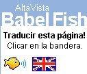 Traduce esta página al Inglés