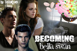 Becoming Bella Swan