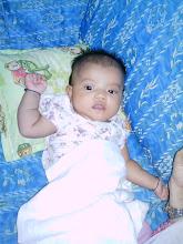KAKAK (31 JULAI 2006)