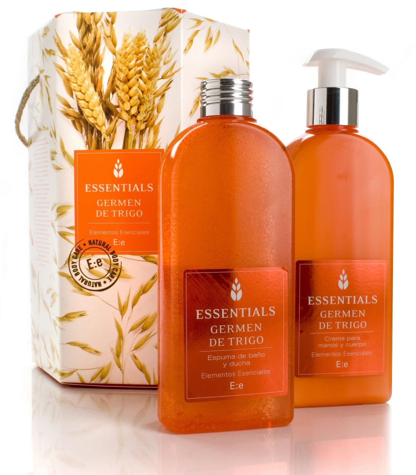Set De Baño Relajante:set gardenia body splash x 200 ml para usar luego del baño o en