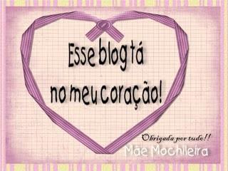 Ana Mochileira