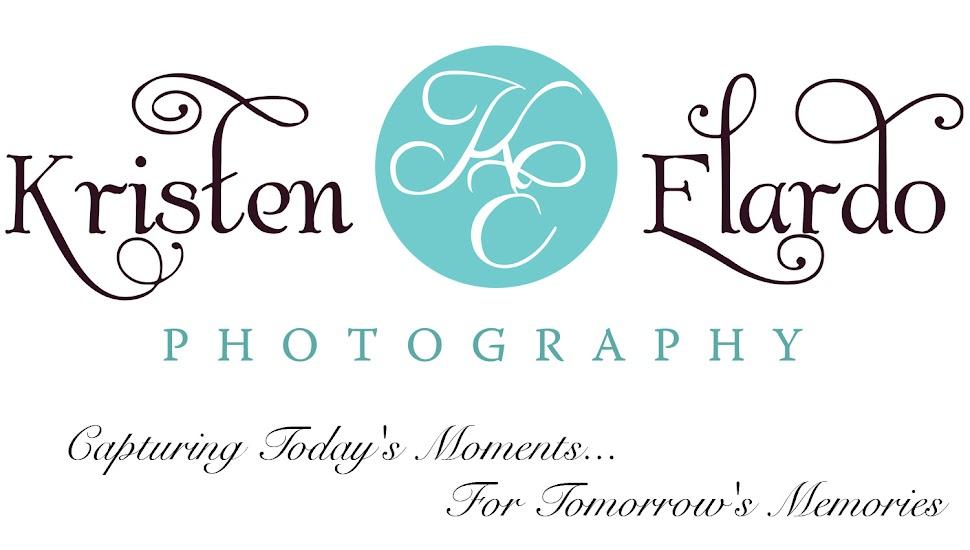 Kristen Elardo Photography