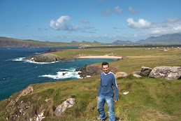Dingle, Ireland 2004