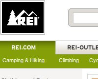 REI coupons and deals