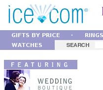 Ice Coupons and Deals