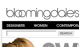 Bloomingdales Coupons and Deals