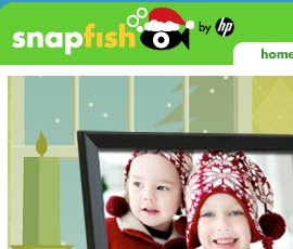 Snapfish Coupons and Deals