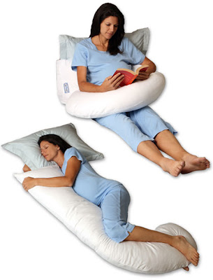 Discussion For New Moms Maternity Pillows Great Sleeping