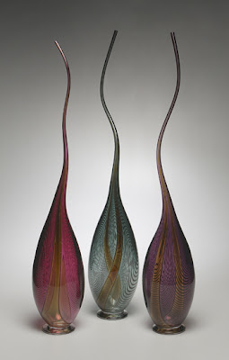 Glass sculptures in Wall Sculptures  Masks - Compare Prices, Read