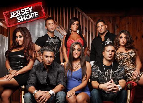 JerseyShore3-Ep1