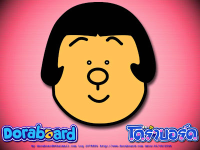 Wallpaper Cartoon wallpaper, Wallpaper cartoon, Wallpaper free, Download wallpaper, Free wallpaper, slum dunk, Doraemon, Conan, Cute lover, Cute girl, Looney Tunes, Sanrio club, Sweet lover, Pucca, Naruto, Marvel, Pokemon, Hamtaro, Winnie the Pooh, Mickey, Minnie, Disney, cartoon, wallpaper download,