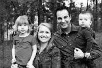 Family Nov 2010