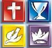 COMUNIDAD CRISTIANA CUADRANGULAR
