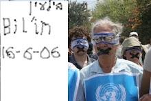 http://ilan.shalif.com/