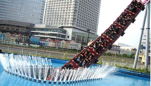 crazy_rollercoasters.jpg