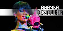 Rihanna - Disturbia (edson pride Mix)