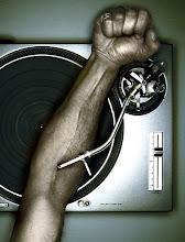 VOTA POR EL MEJOR DJ CLUB  ¡¡¡