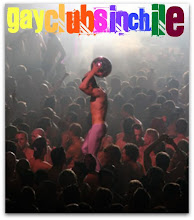 gay clubs IN CHILE