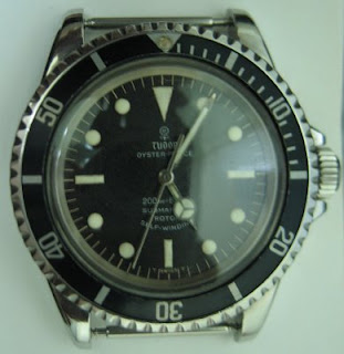 Dive into dive watch did watch tudor rose submariner - Tudor dive watch price ...