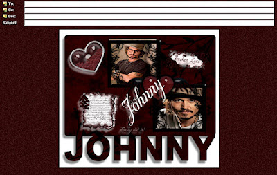 http://tracydiditagain.blogspot.com/2009/07/johnny-depp-incredimail_5065.html