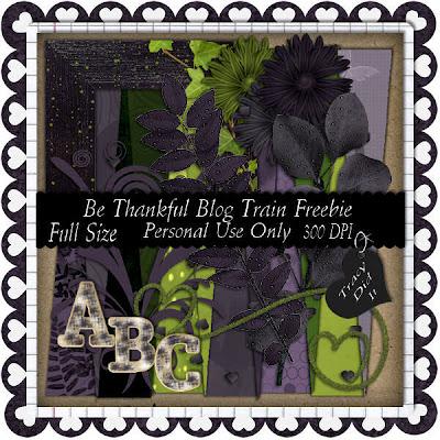 http://tracydiditagain.blogspot.com/2009/09/be-thankful-blog-train-freebie_19.html