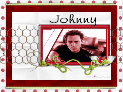 http://tracydiditagain.blogspot.com/2009/10/new-johnny-depp-wallpaper-1024x768.html