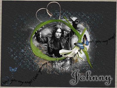 johnny depp wallpaper desktop. Johnny Depp Wallpaper