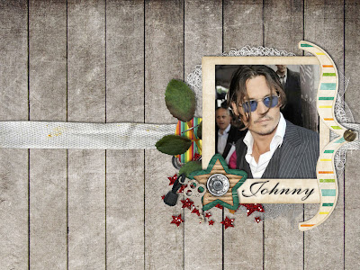 johnny depp wallpapers for desktop. Johnny Depp desktop wallpaper