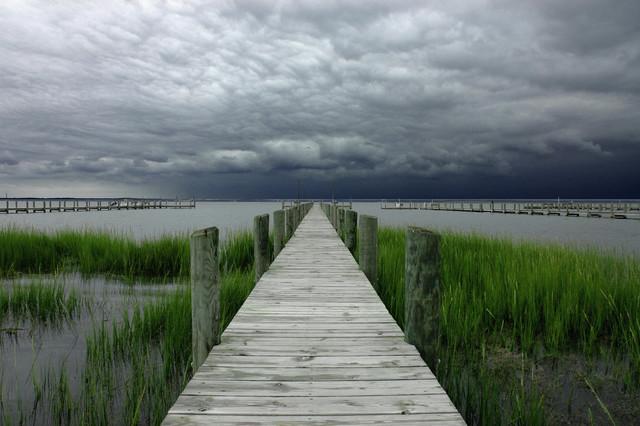 calm+before+storm+1.jpg