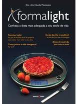 Forma Light - Ed. Nobel