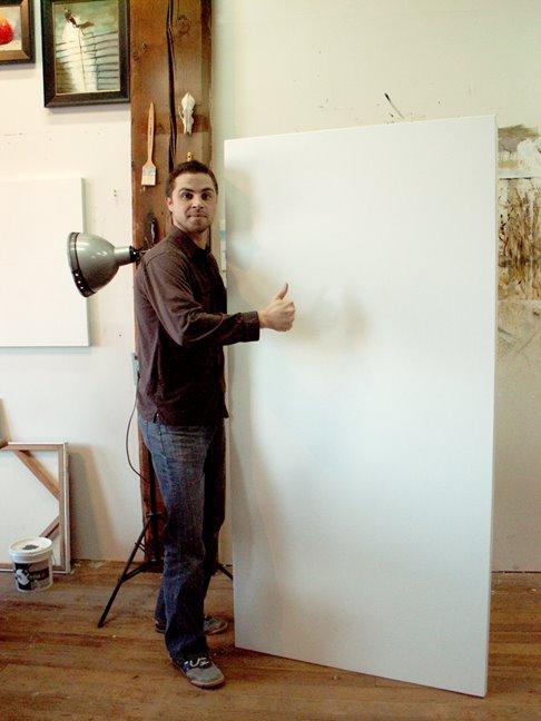 [me&canvas]