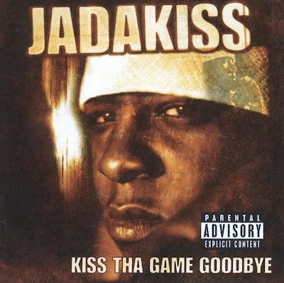the game jadakiss
