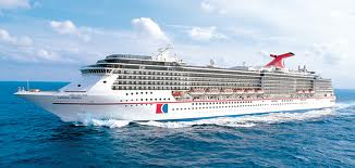 Western Belize Happenings CRUISE SHIP TOURISM BELIZEANS WANT IT - Cruise ship list by size