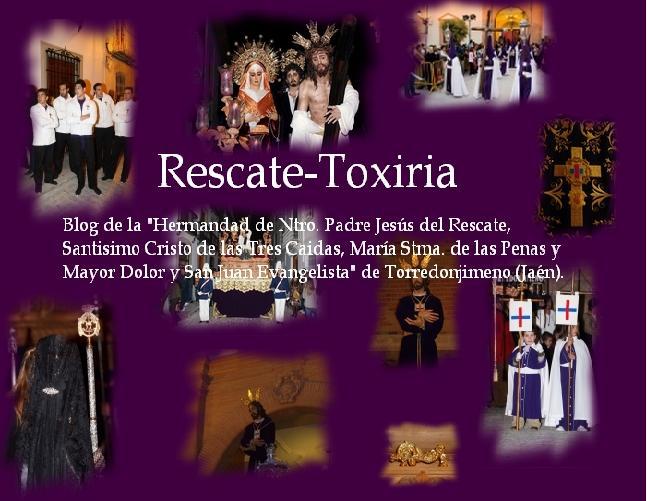 Rescate-Toxiria