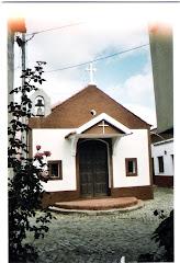Capela S. Simão