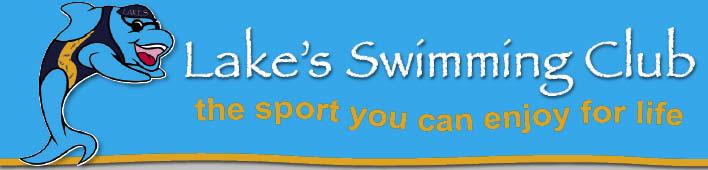 Lake's Swimming Club