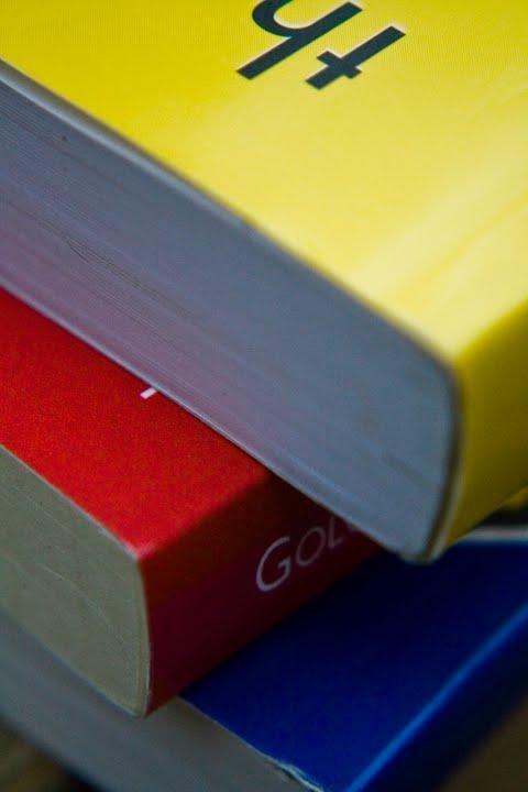 Jlphotography Primary Color Scheme