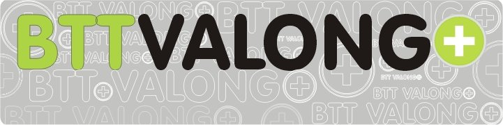BTT VALONGO