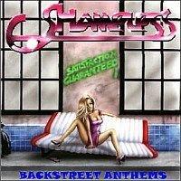 [Shameless+-+Backstreet+Anthems.jpg]