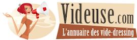 Videuse.com
