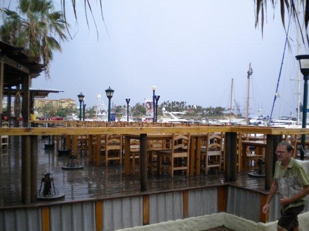 [rain2]