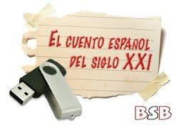 El cuento español del siglo XXI