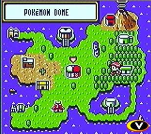 Pokemon Trading Card Game Cheats
