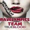 Team Trueblood