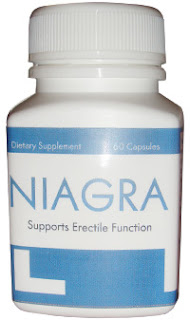 niagra erection pills