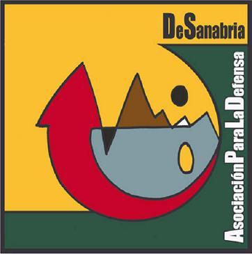 Asociación para la defensa de Sanabria