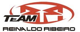 Reinaldo Ribeiro Jiu-Jitsu Team