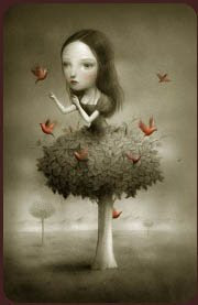 http://4.bp.blogspot.com/_p6hgufj1Owc/S_CBitNbljI/AAAAAAAAA6s/fTCwRl9Vzfc/s1600/tree_girl.jpg