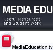 MediaEducation.tv